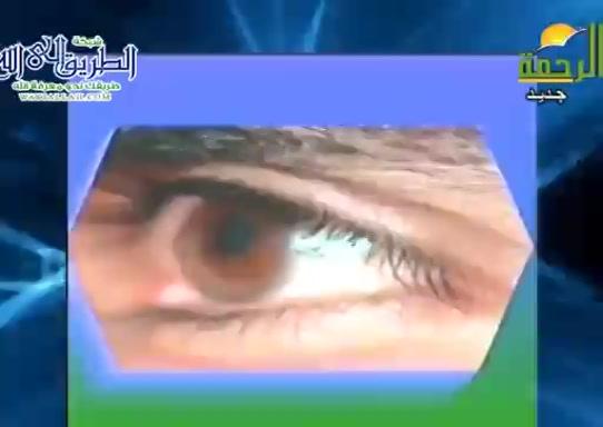 العيناسرارواعجاز4(6/5/2021)اسرارالارقام
