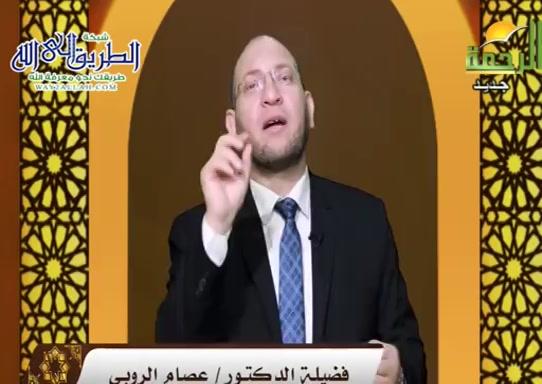 ما خلقكم ولا بعثكم الا كنفس واحدة ( 6/5/2021 ) فيض الرحمن فى سورة لقمان