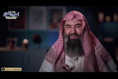 وسام القرآن (الحلقة 3)