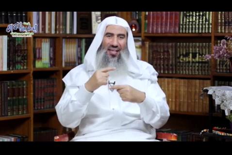 (5) كيف تحط خطاياك؟ ( وسارعوا إلى مغفرة من ربكم )