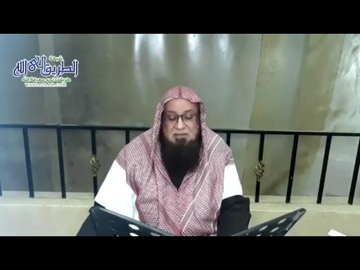 المُحسِن  - التبيان لمعاني أسماء الرحمن