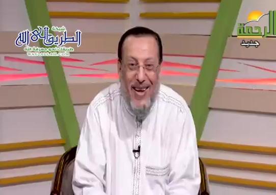 نبوءةالنبىعننهايهيهود(25/5/2021)الملف