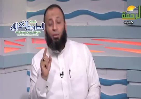 وصايا لقمان لابنه 1 ( 27/5/2021 ) وصايا قرانيه