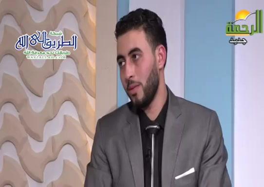عيد سعيد ( 13/5/2021 ) الشباب والعيد