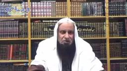 البارئ -  التبيان لمعاني أسماء الرحمن