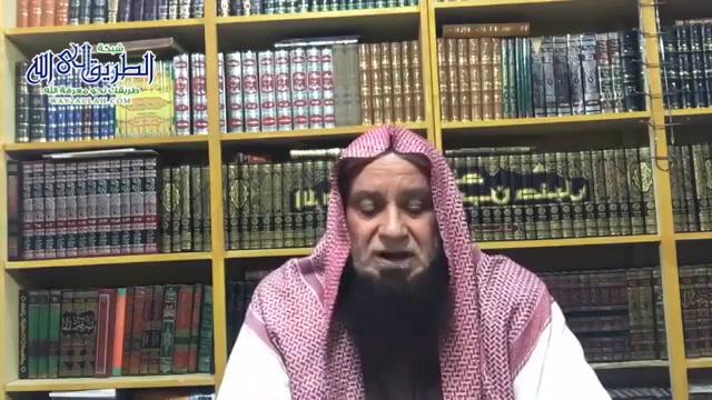 العليم - التبيان لمعاني أسماء الرحمن