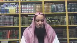 السميع -التبيان لمعاني أسماء الرحمن