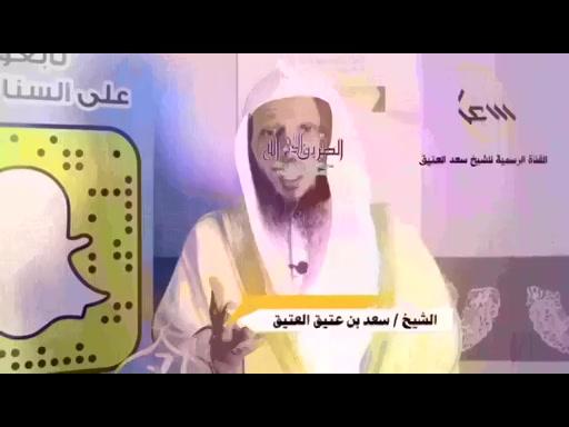 الفتور وقلة الطاعات بعد رمضان ؟!
