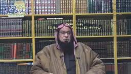 القهار - التبيان لمعاني أسماء  الرحمن
