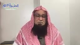 القوي المتين- التبيان لمعاني أسماء  الرحمن