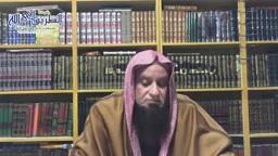 الوهاب - التبيان لمعاني أسماء  الرحمن