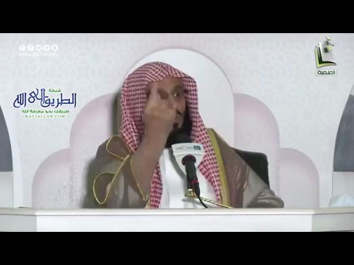 الرحمنالرحيم-محاضرةاليوم