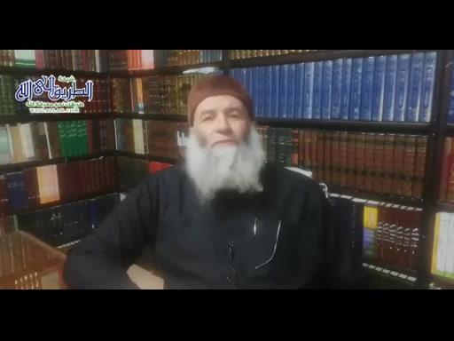 القرآن في حياة النبي صلى الله عليه وسلم وصحبه والسلف الصالح المنتقى 1-  رسالات القرآن