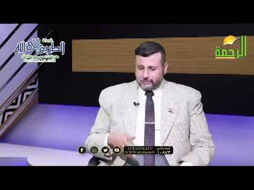 خصماء الله الثلاثه ( 8/5/2021 ) دين ودنيا