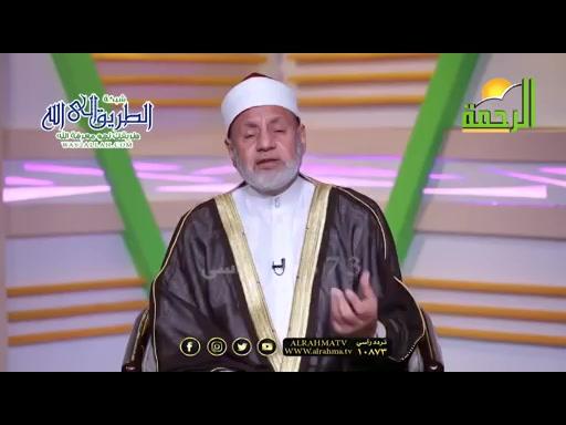 التدبرفىالاياتج1(15/4/2021)خواطرقرانيه