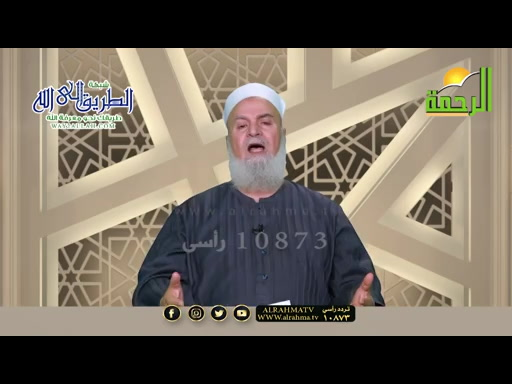العيدفرحوسرور(11/5/2021)نصيحةلوجهالله