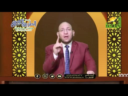 ايمانبدونعلموعلمبلاايمان(21/4/2021)فيضالرحمنفىسورةلقمان