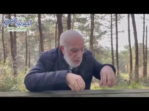 أكبردليلعلىمحبةاللهلعبده