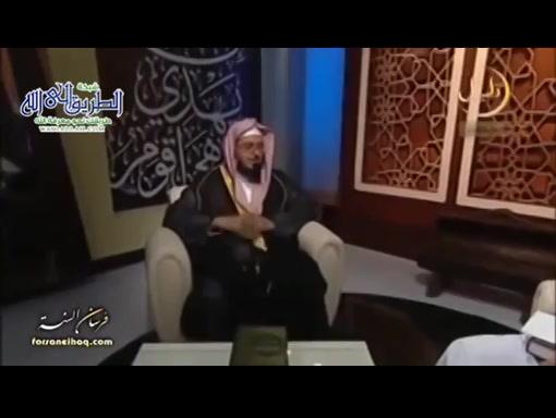 التفسيرالمباشر--الحلقة(11)الجزءالحاديعشر-رمضان1430هـ