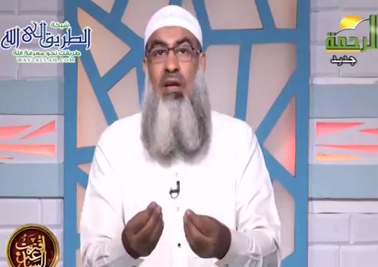 انتشارالاسلامفىالعالم(11/6/2021)اقتربتالساعه
