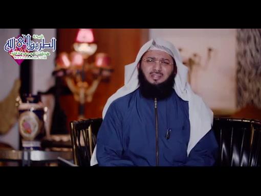 الحلقة 3 - لأجلك يا قرة العين - عبير الورد