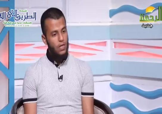 العدوالصامت(29/6/2021)معالشباب