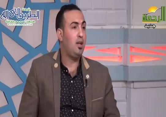 ظاهرة اختفاء البنات بإرادتهن وخطف الاطفال ( 28/6/2021 ) من الحياة - حلقات خاصة مع عمر الحنبلي