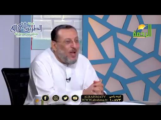 إبراهيمرئيسىرئيسايرانوقربهمنالخامنئى(6/7/2021)الملف
