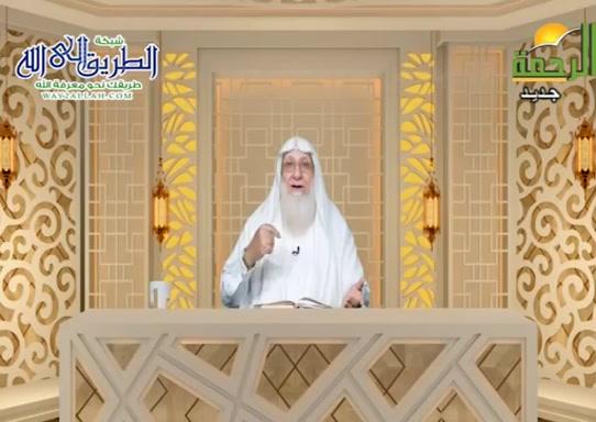امالدحداح....نجاح(12/7/2021)صانعاتالرجال