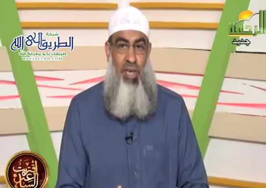 المسيحالدجالحقيقهامخيال(16/7/2021)اقتربتالساعه