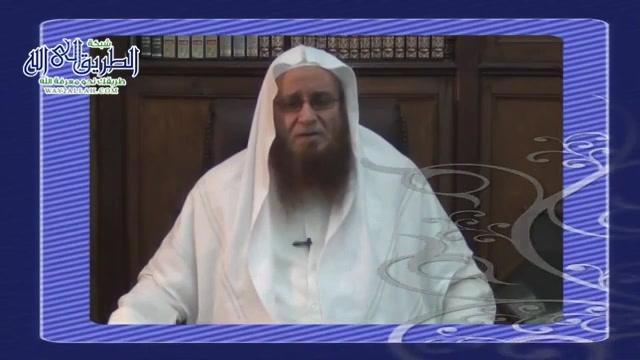 رسائل رمضانية - الرسالة (4)