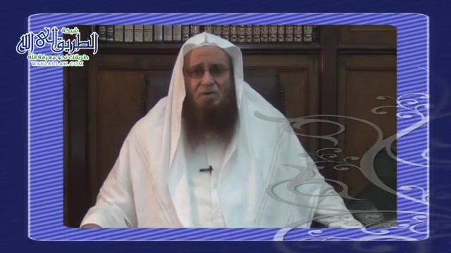 رسائل رمضانية - الرسالة (7)