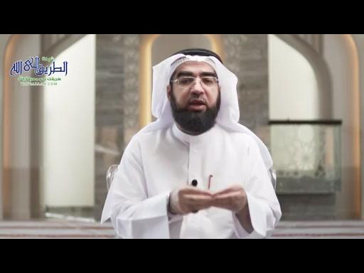شرحالقصيدةاللامية4--أقسامالتوحيد&العقيدةالصحيحةفيالقرآن!!