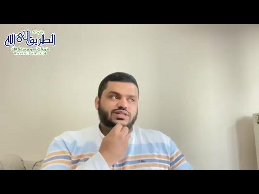 تعظيمقدرالصلاةومركزيتهاومكانتهافيالإسلام