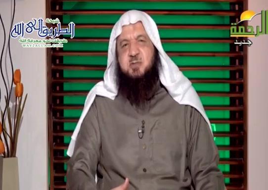 حبالصحابةرضىاللهعنهم(4/8/2021)ايمانيات