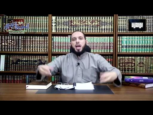 تفسيرسورةالبقرة(1)-الآيات(1-5)