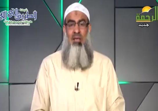 نزولعيسىعليهالسلام(13/8/2021)اقتربتالساعه