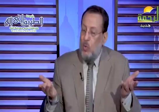 الاعجازالعلمىوالعددىبينالحقيقهوالدجل(23/8/2021)الملف