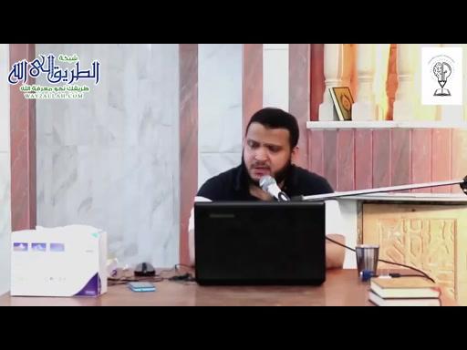 دورة تحقيق المخطوطات العربية- 4- دورةالتحقيق المخطوطات التراث