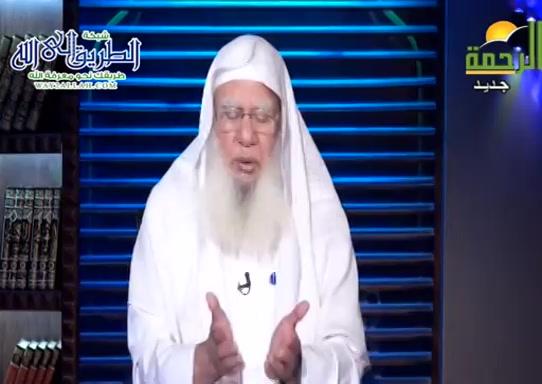 معتقدالشيعهفىالامامهوعصمتالائمةوصحابةالنبى(26/8/2021)لقاءالعقيدة