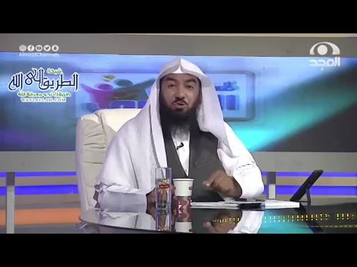 المستشارالأسري-نكرانالجميلالجزءالأول