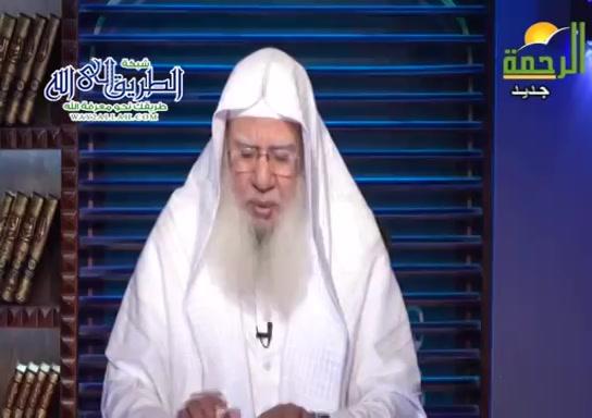 عقيدةالشيعةفىالغيبةوالتقية(9/9/2021)لقاءالعقيدة