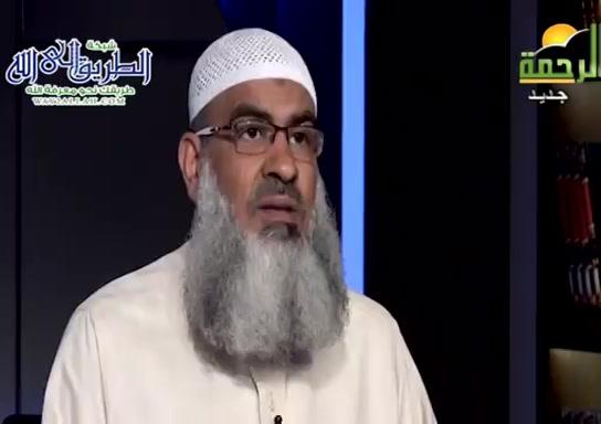 البعثوالحشر(19/9/2021)اقتربتالساعه