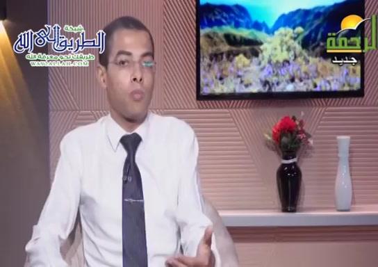 حرمةالاعراض(19/9/2021)معالشباب