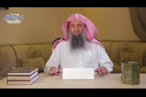 أحكامصلاةالعيد