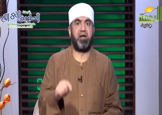 بسماللهمجرهاومرسها(23/9/2021)القصصالحق