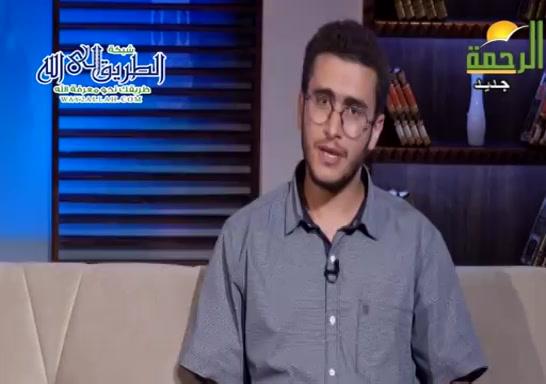 الفجوة(24/9/2021)معالشباب