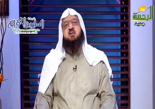 شرححديث-اللهمبعلمكالغيب(30/9/2021)ايمانيات