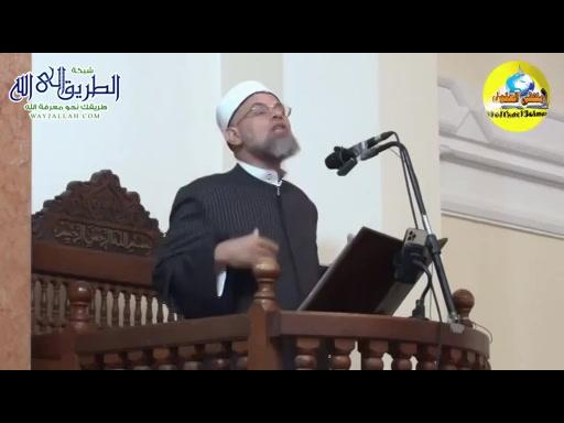جبرالخواطرخلقإسلاميعظيم