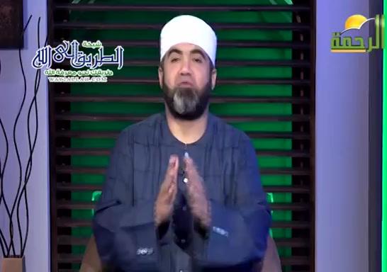 ابولهب(22/10/2021)القصصالحق